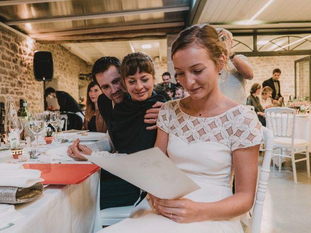 Le mariage de Quentin et Pauline à Loctudy, Finistère 135