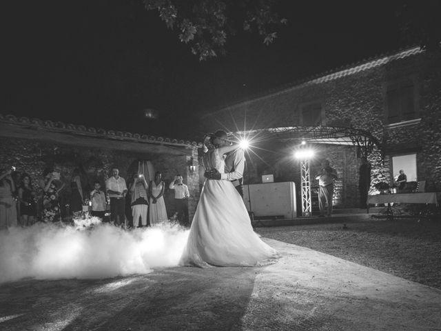 Le mariage de Jeremy et Chloe  à Le Luc, Var 9