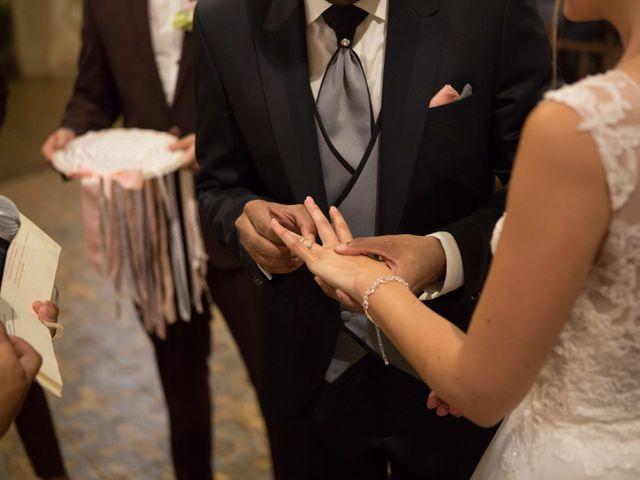 Le mariage de Jeremy et Chloe  à Le Luc, Var 31