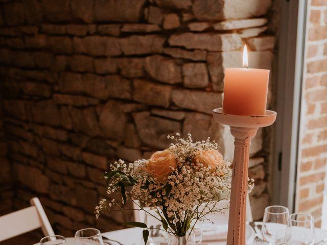 Le mariage de Jonathan et Julie à Cesson-Sévigné, Ille et Vilaine 23
