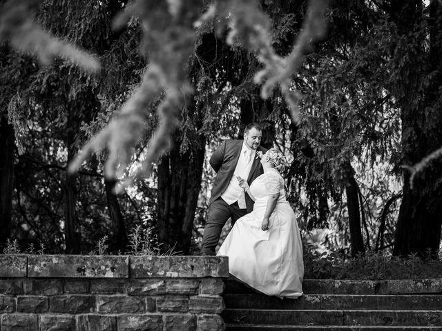 Le mariage de Vincent et Nadège à Vogelgrun, Haut Rhin 59