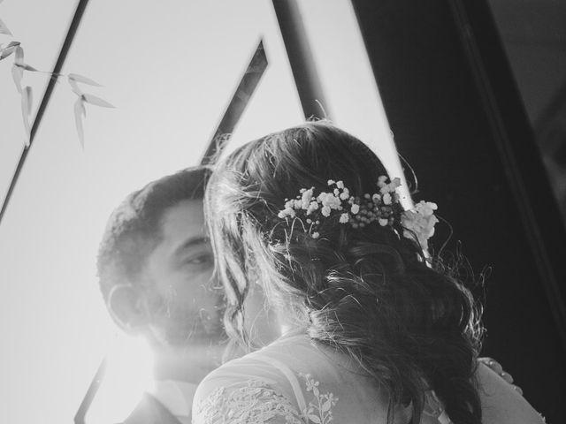 Le mariage de Xavier et Muriel à Janzé, Ille et Vilaine 27