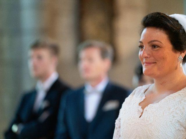 Le mariage de Charles et Victoria à Nevers, Nièvre 50