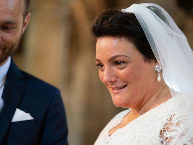 Le mariage de Charles et Victoria à Nevers, Nièvre 55
