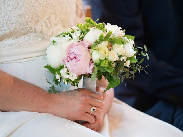 Le mariage de Charles et Victoria à Nevers, Nièvre 58