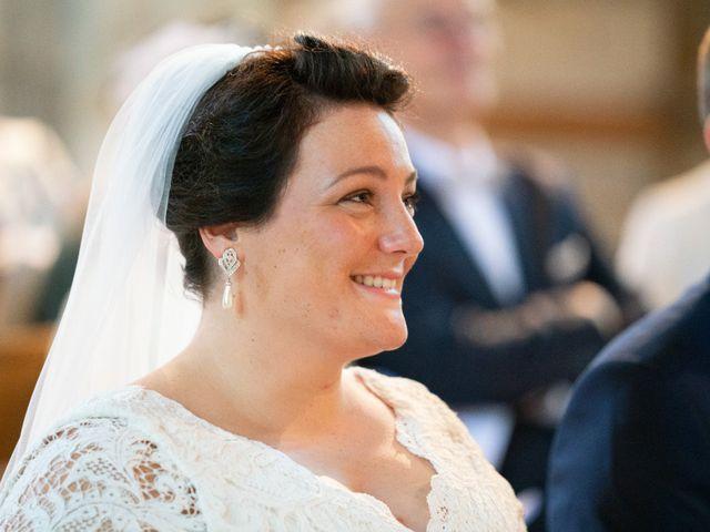 Le mariage de Charles et Victoria à Nevers, Nièvre 59