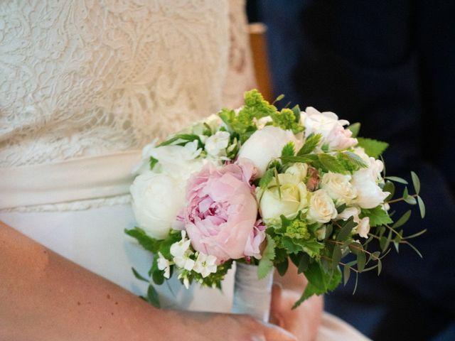 Le mariage de Charles et Victoria à Nevers, Nièvre 60