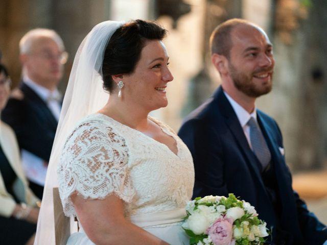 Le mariage de Charles et Victoria à Nevers, Nièvre 65