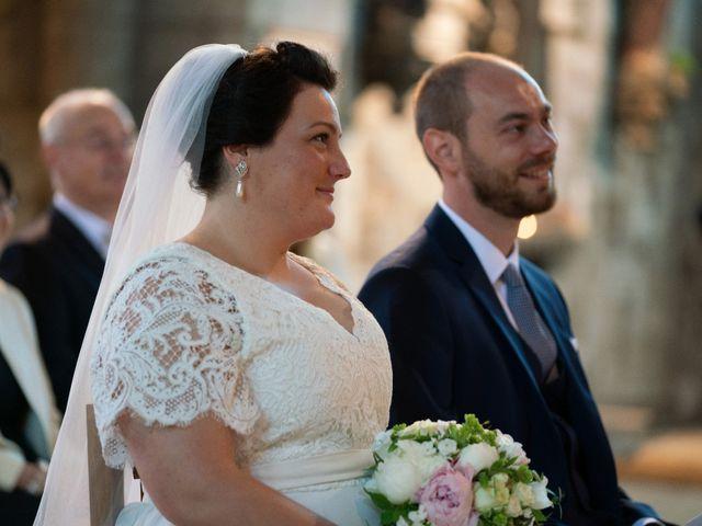 Le mariage de Charles et Victoria à Nevers, Nièvre 66