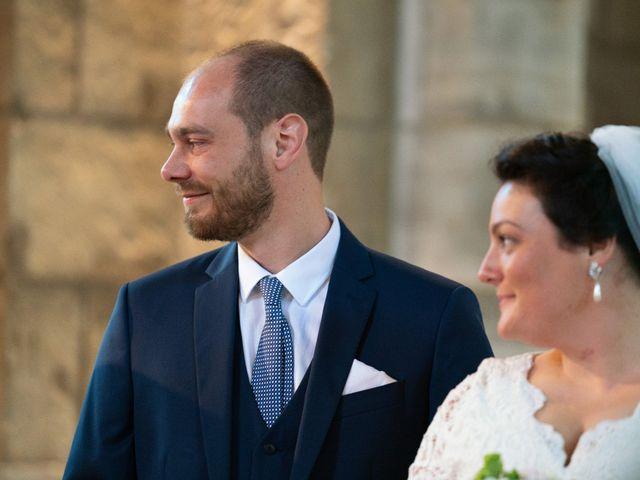 Le mariage de Charles et Victoria à Nevers, Nièvre 69