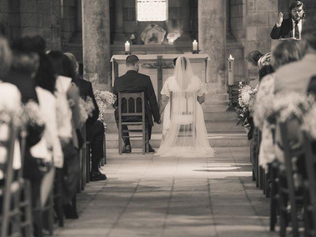 Le mariage de Charles et Victoria à Nevers, Nièvre 78