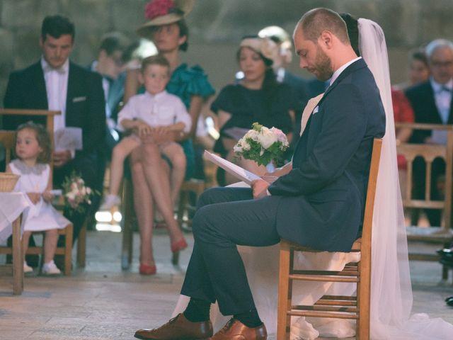 Le mariage de Charles et Victoria à Nevers, Nièvre 80