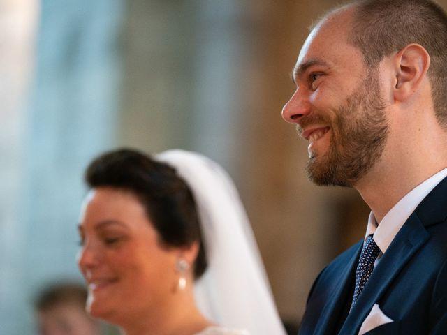 Le mariage de Charles et Victoria à Nevers, Nièvre 82