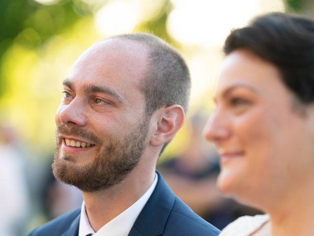 Le mariage de Charles et Victoria à Nevers, Nièvre 131