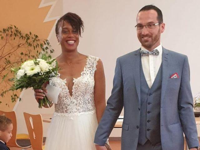 Le mariage de Milin  et Pascal à Lannilis, Finistère 3