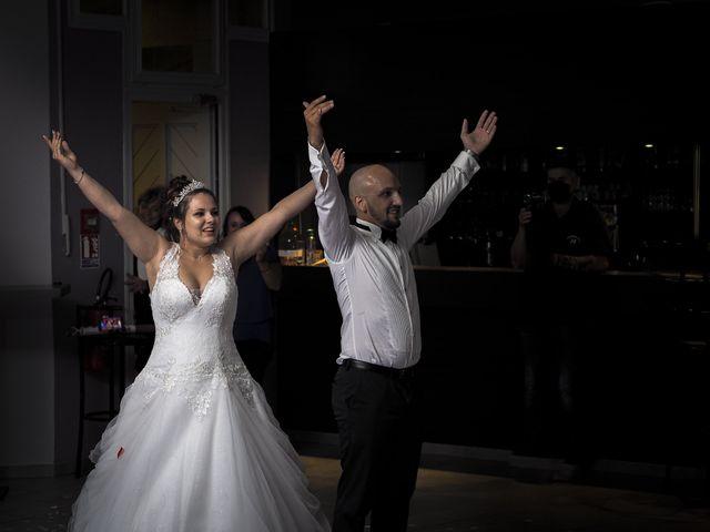 Le mariage de Yves et Céline à Le Cheylas, Isère 9