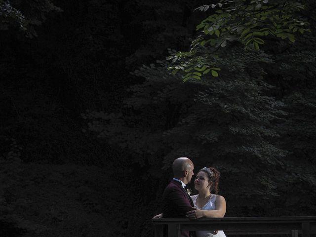 Le mariage de Yves et Céline à Le Cheylas, Isère 51