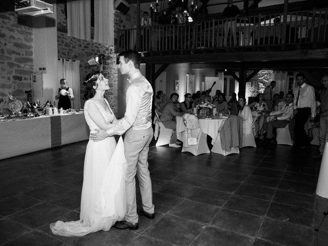 Le mariage de Benjamin et Alix à La Chapelle-Gauthier, Seine-et-Marne 130