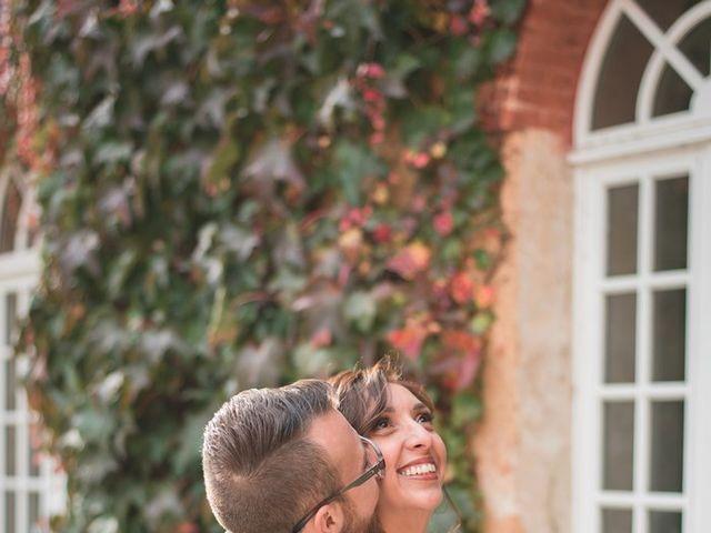 Le mariage de Bojan et Amel à Créteil, Val-de-Marne 27