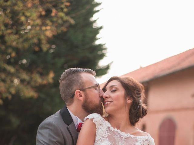 Le mariage de Bojan et Amel à Créteil, Val-de-Marne 29