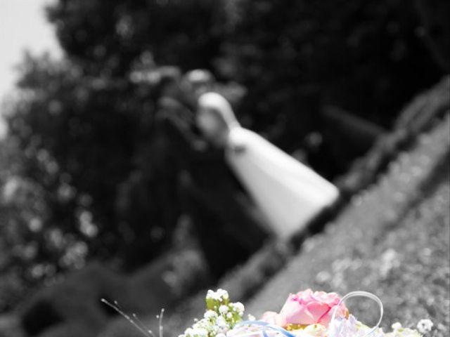 Le mariage de Clément et Sophie à Vervins, Aisne 7