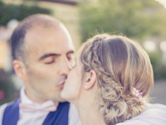 Le mariage de Nicolas et Laurie à Cerelles, Indre-et-Loire 53