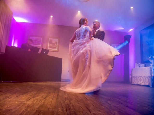 Le mariage de Thierry et Sabrina à Metz, Moselle 6