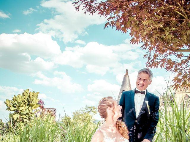 Le mariage de Thierry et Sabrina à Metz, Moselle 14