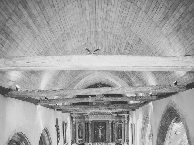 Le mariage de Sébastien et Marion à Pacé, Ille et Vilaine 8