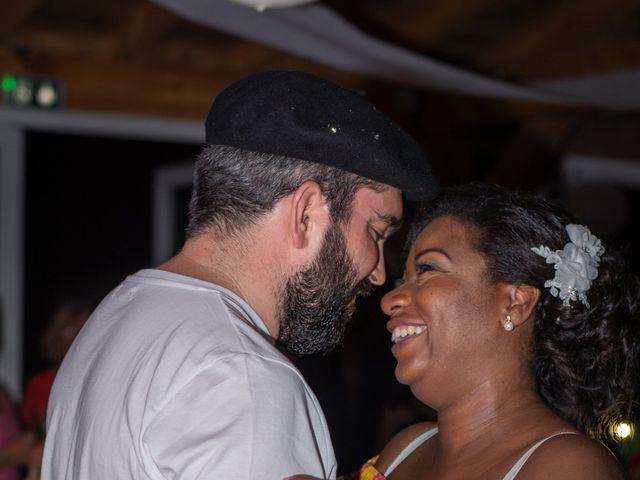 Le mariage de Antoine et Darlie à Luglon, Landes 34