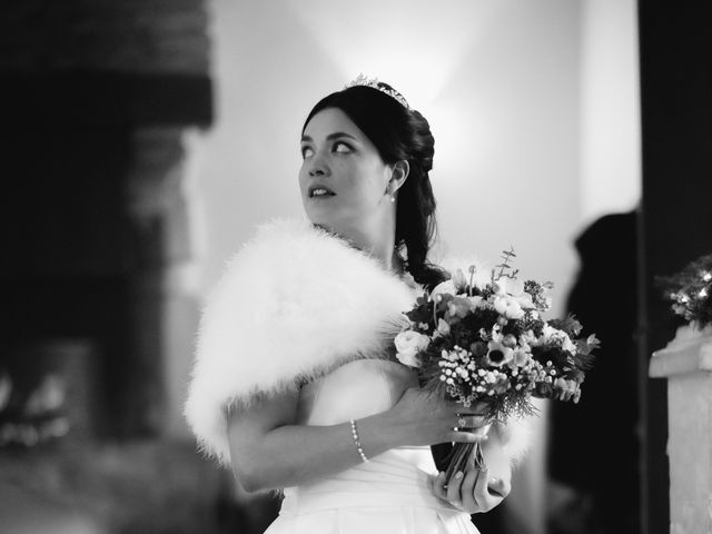 Le mariage de Pierig et Sophie à Saint-Nolff, Morbihan 40