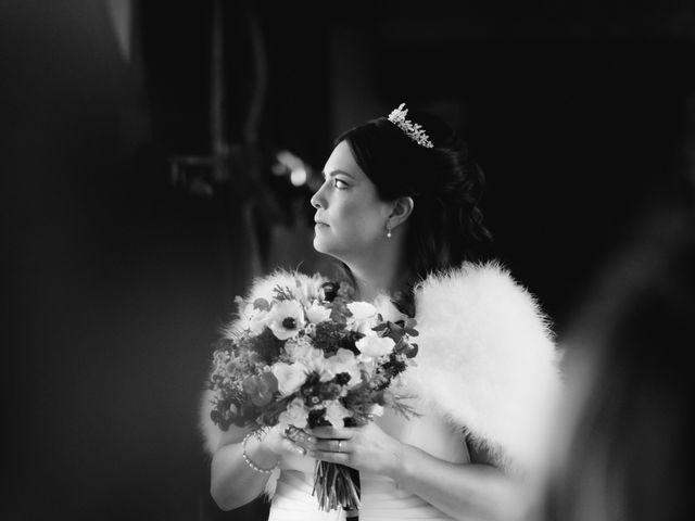 Le mariage de Pierig et Sophie à Saint-Nolff, Morbihan 41