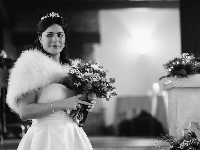 Le mariage de Pierig et Sophie à Saint-Nolff, Morbihan 44