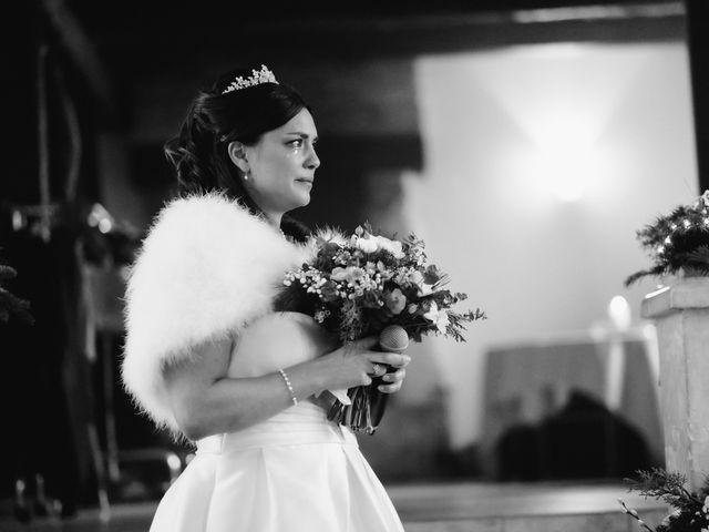 Le mariage de Pierig et Sophie à Saint-Nolff, Morbihan 45