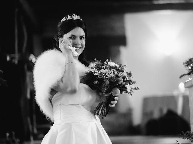 Le mariage de Pierig et Sophie à Saint-Nolff, Morbihan 46