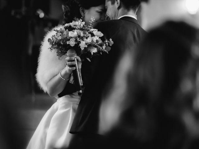 Le mariage de Pierig et Sophie à Saint-Nolff, Morbihan 47