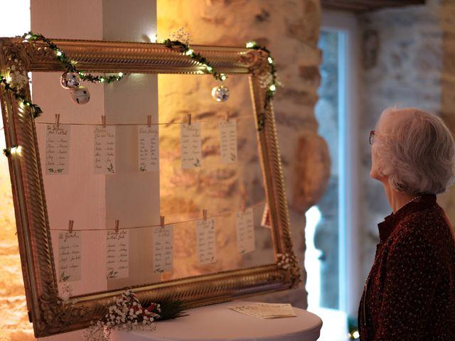Le mariage de Pierig et Sophie à Saint-Nolff, Morbihan 75