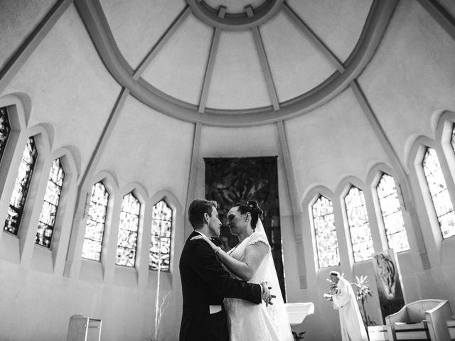 Le mariage de Domenico et Giovanna à Annemasse, Haute-Savoie 19
