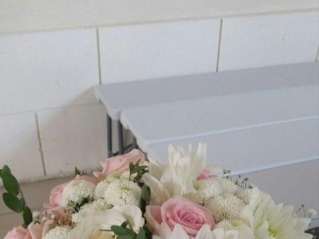 Le mariage de Anthony et Emilie à Rémy, Oise 14