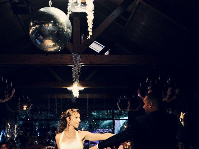 Le mariage de Jérémie et Mélissa à La Bassée, Nord 22