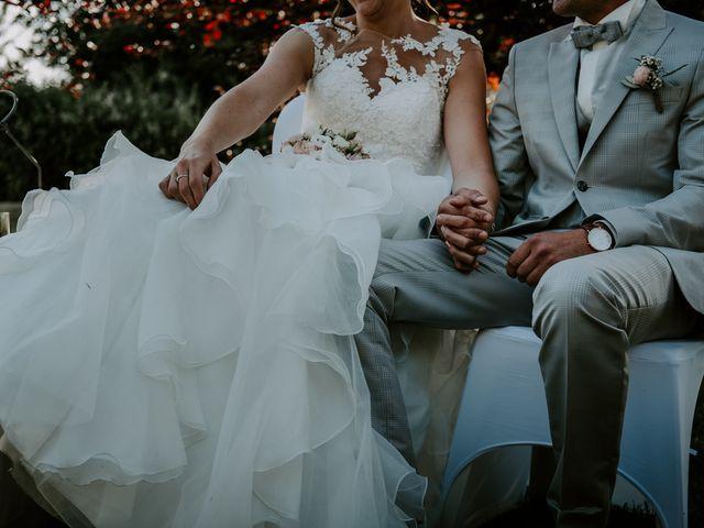 Le mariage de Vincent et Aurélie à Saint-Martin-de-Crau, Bouches-du-Rhône 53