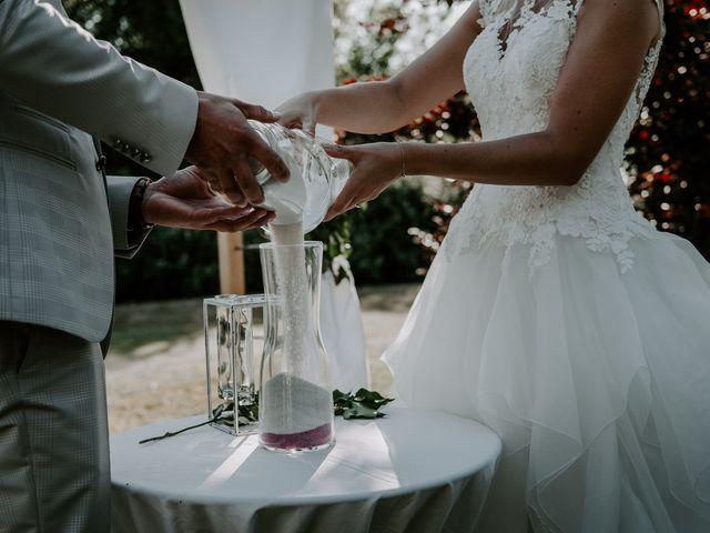 Le mariage de Vincent et Aurélie à Saint-Martin-de-Crau, Bouches-du-Rhône 55