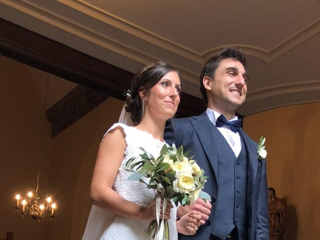 Le mariage de Benjamin et Manon à Steinbrunn-le-Bas, Haut Rhin 17