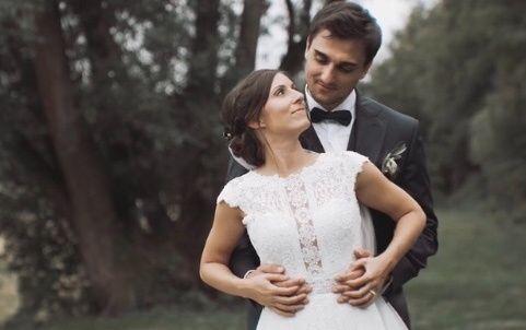 Le mariage de Benjamin et Manon à Steinbrunn-le-Bas, Haut Rhin 23