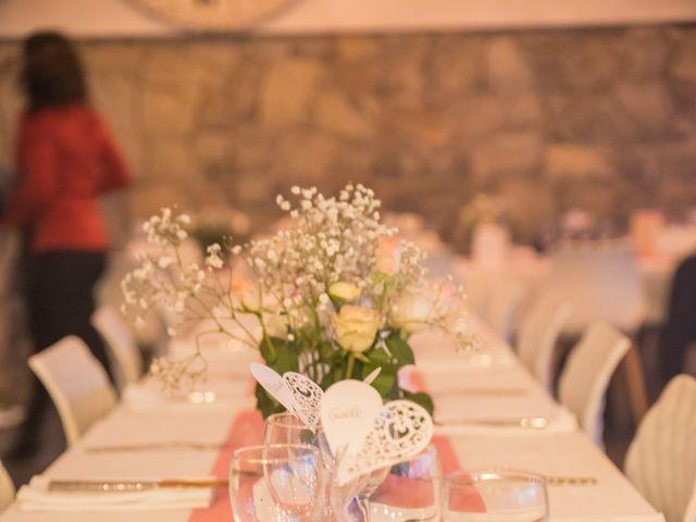 Le mariage de Cedric et Jennifer à Toulon, Var 23