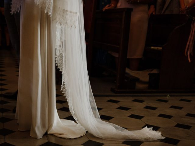 Le mariage de Thomas et Camille à Biot, Alpes-Maritimes 2