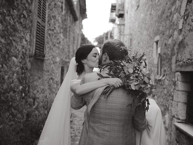 Le mariage de Thomas et Camille à Biot, Alpes-Maritimes 20