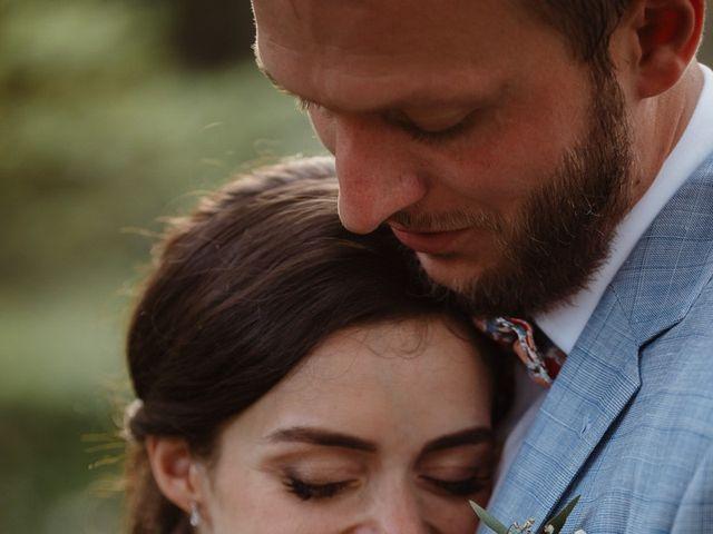 Le mariage de Thomas et Camille à Biot, Alpes-Maritimes 43