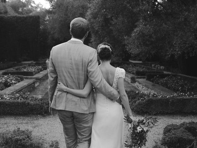 Le mariage de Thomas et Camille à Biot, Alpes-Maritimes 45