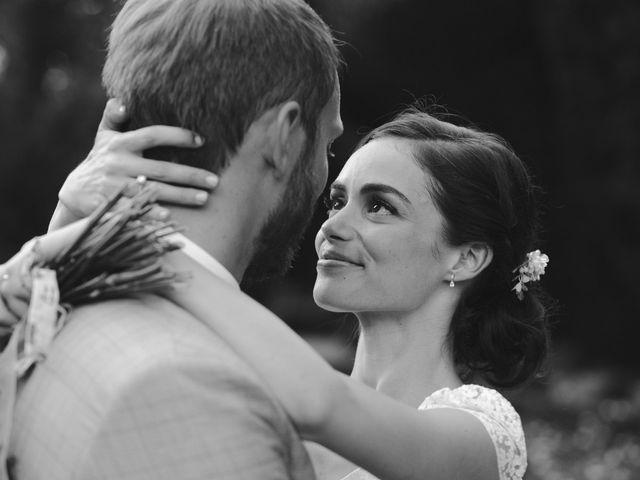 Le mariage de Thomas et Camille à Biot, Alpes-Maritimes 48